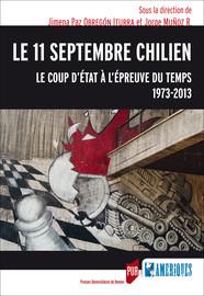 Le 11 septembre chilien