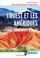 Quand l'art de l'Ouest s'expose : étude comparée de The West as America et Discovered Lands, Invented Pasts