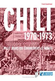 Chapitre II. L'octobre rouge chilien: une profonde crise politique