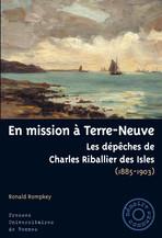 En mission à Terre-Neuve