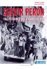Servir Perón
