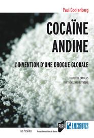 Cocaïne andine