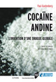 Quelques réflexions rétrospectives de la coca à la cocaïne