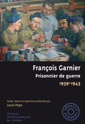 François Garnier