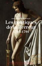 Collot d'Herbois