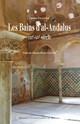 Les bains d'al-Andalus