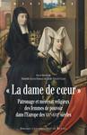 «La dame de cœur»