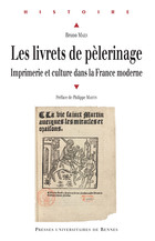 L'Edit de Nantes (1598), la France et l'Europe