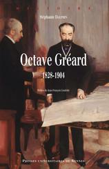 Octave Gréard