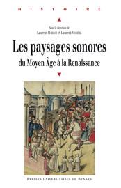 L'histoire de la principauté de Bourgogne en chansons : une propagande bien orchestrée