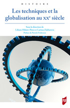 Innovations technologiques et mutations industrielles en Amérique latine