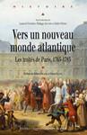Vers un nouveau monde atlantique