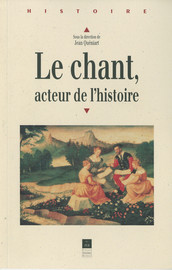 Le rôle de la jeunesse dans la diffusion des hymnes sous le régime de Vichy