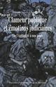 Traque, arrestation et demande de justice contre les faux-monnayeurs sous la Révolution, le cas de la Haute-Garonne