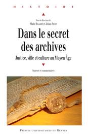 De l'unique au multiple: quelques réflexions sur les documents archéologiques dans l'Antiquité