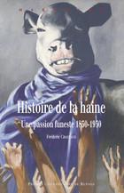 Dix ans d'histoire culturelle