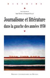 Léon Moussinac et le cinéma dans l'entre-deux-guerres: une théorie en actes?