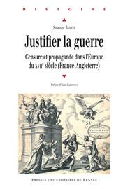 Chapitre IV. Bossuet contre Grotius