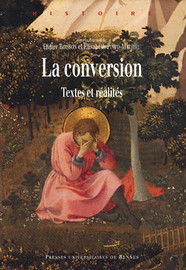 Latinisation de l'Église d'Occident : regard sur la conversion d'une langue