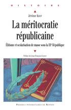Histoire des élèves en France