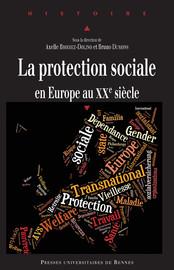 Genre et protection sociale