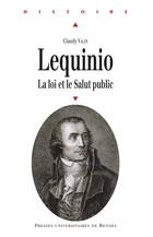 Idées économiques sous la Révolution (1789-1794)