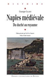 Chapitre XII. L'image de la noblesse chez les historiens napolitains du XVIe siècle1