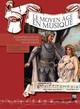 Le Moyen Âge en musique