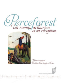 Perceforest