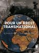Quand l'histoire immédiate est explosion: l'univers fictionnel comme «frénésie interrogative» dans L'Attentat de Yasmina Khadra et Les Étoiles de Sidi Moumen de MahiBinebine