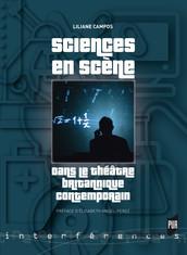 Sciences en scène