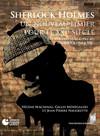 Sherlock Holmes, un nouveau limier pour le XXIe siècle