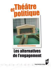 Théâtre et politique
