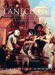 L'anecdote entre littérature et histoire : une introduction