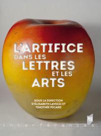 L'artifice et la fascination du théâtre: considérations sur quelques traités théâtraux italiens du xviiie siècle