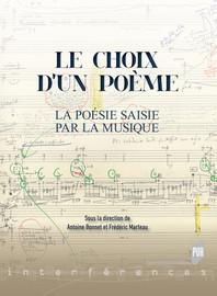 Mallarmé, Debussy, Ravel