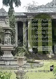 Chapitre III. Être cosmopolite à la renaissance bengalie : l'exemple de Toru Dutt (1856-1877)