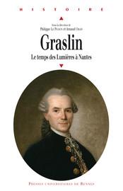 Graslin