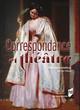 La correspondance en guise de mise en scène ou la dramaturgie épistolaire de Talma et Ducis