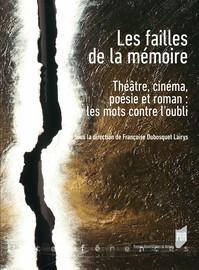La mémoire historique entre concept historiographique, fonction sociale et enjeu moral