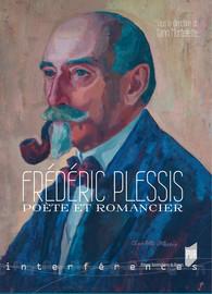 Frédéric Plessis, entre Anatole France et Jean Psichari