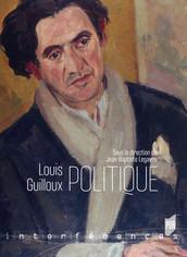 Louis Guilloux politique