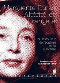 Moderato Cantabile de Marguerite Duras et Dans le café de la jeunesse perdue de Patrick Modiano : le café, lieu de l'étrange