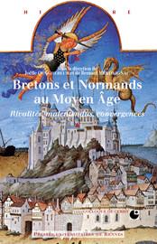 Les Bretons en Angleterre au xiie siècle