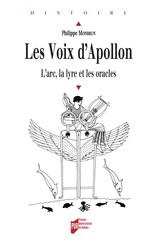 Les voix d'Apollon