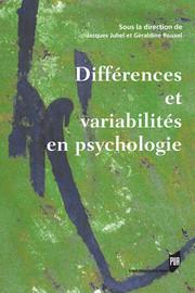 Décrire et comprendre la déficience intellectuelle
