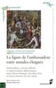 Muslim Ambassadors to Venice up to the 16th century