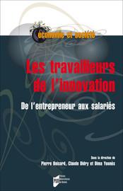 Perspectives: les enjeux du cluster Paris-Saclay