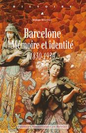 Chapitre 16. L'Exposition de 1929, de la ville-monument à la ville-mémoire