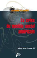 La crise du modèle social américain